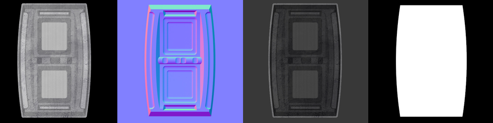 example-texture
