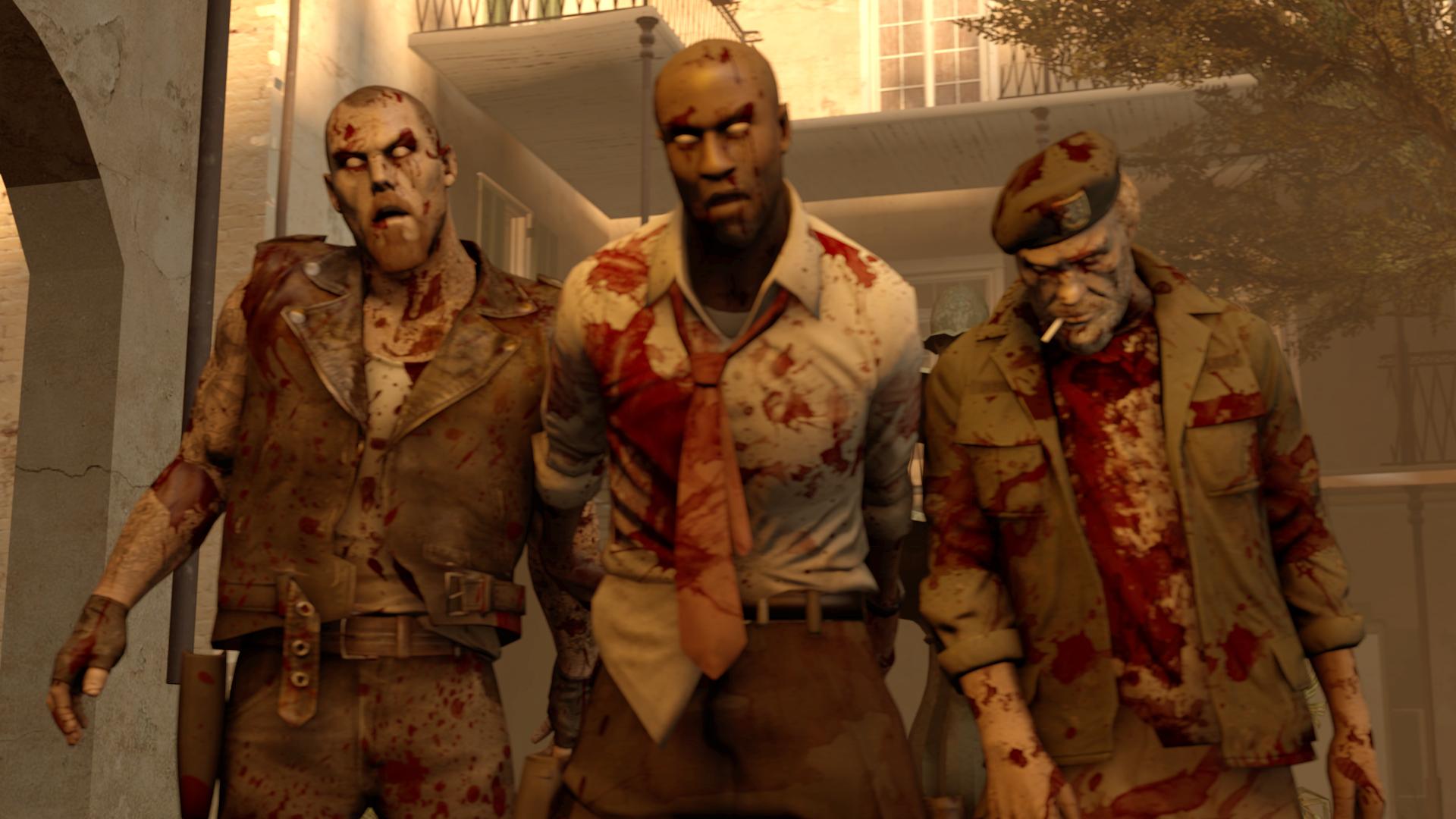 zombieskins2