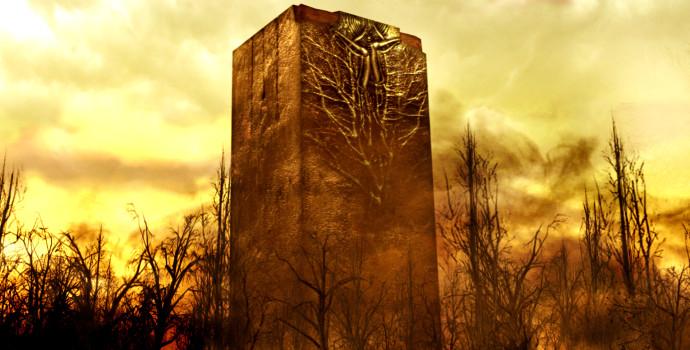 [ SFM ] Perihelion Skybox Tower