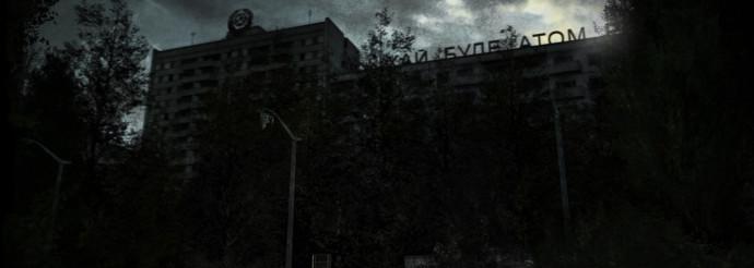 Oblivion Lost - Of Secrets - Maciej Małocha