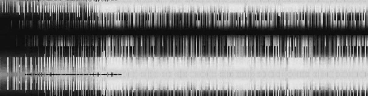 Disturbance - Of Secrets - Maciej Małocha